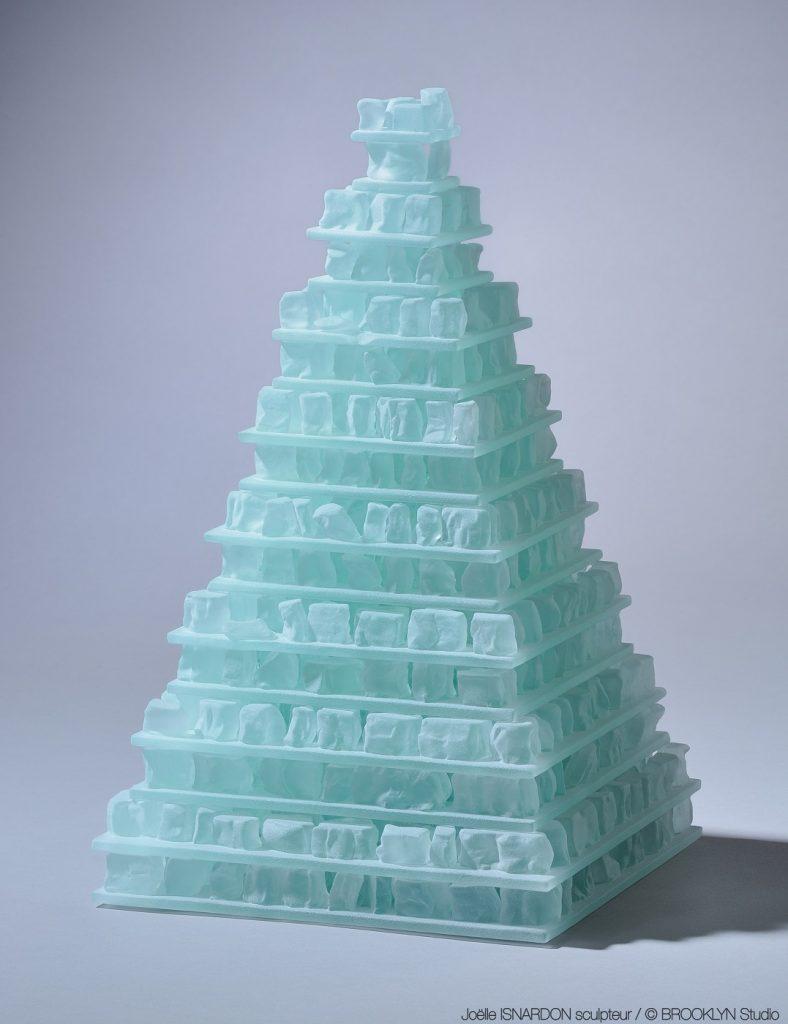 Ziggourat