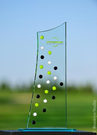 Trophée Open International d'Île de France 2010
