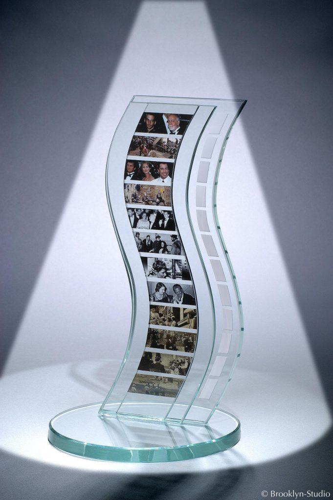 Prix Henri Langlois 2006